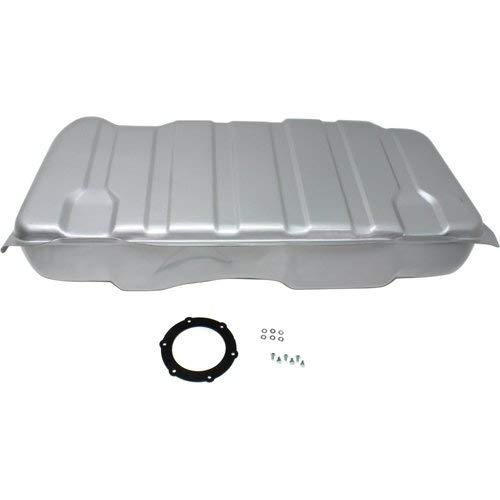 Fuel Tank Compatible with FORD CROWN VICTORIA 2006-2010 Includes Police Interceptor 19 Gal.