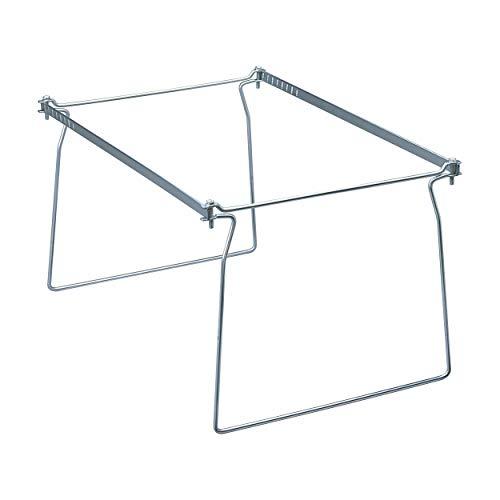 Smead Steel Hanging File