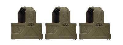 Magpul TGMP-MAG001-FDE Magazine Pull 5.56 in. NATO in Flat