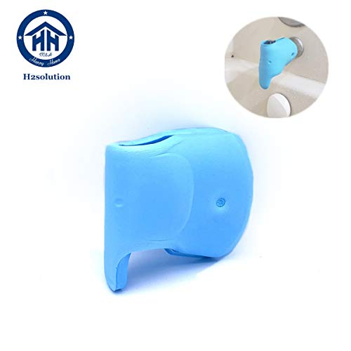 H2solution Faucet Bathtub Extender Protector product image