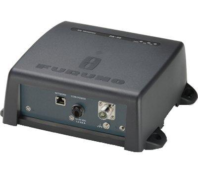 Furuno FA30 Black Box AIS Receiver (32233) by Furuno (Image #1)