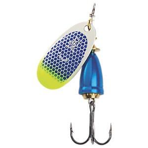 Blue Fox Cl.Vbrx. 05 7/16 Bl.Scl.Cht.Uv fishing-equipment
