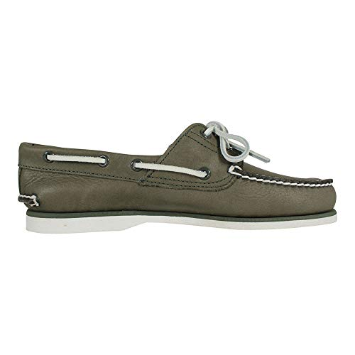 A1ou6 Timberland A1ou6 Chaussures Vert Timberland Chaussures FTWdF1wqz