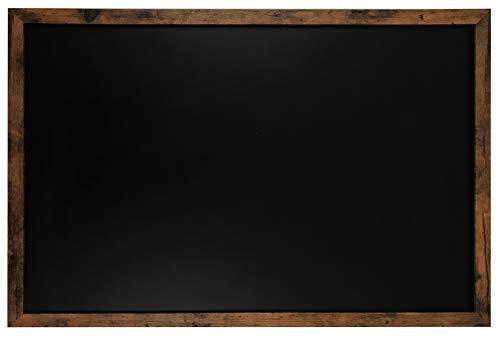 Loddie Doddie Magnetic Chalkboard