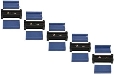 Fkanhängerteile 5 Stück Aspöck Dc Verbinder Nr 15 5976 017 Dc Schnellverbinder Auto