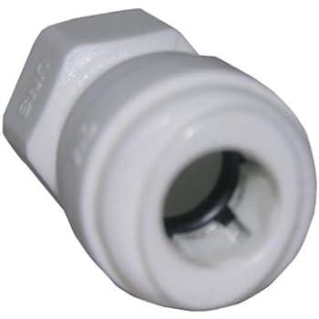 Killer Filter Replacement for CINCINNATI MILI 225470