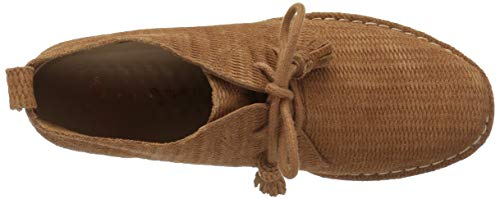 Hush Catelyn Cyra Puppies Brown Shoes Women's f0w8r4qxf
