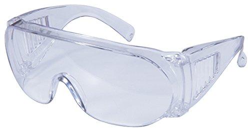 Makita 195246-2 - Gafas de seguridad an610h