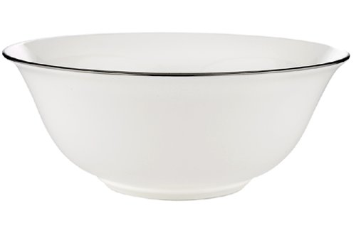 Lenox Continental Dining Platinum Serving ()