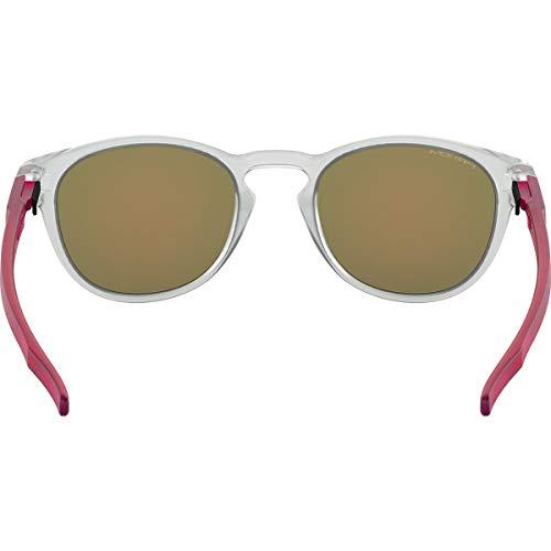 Latch Latch Oakley De SolHombre Gafas SolHombre Oakley Gafas Oakley De n0w8OyvmN