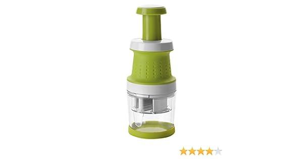 Compra IBILI - Picador Confort en Amazon.es