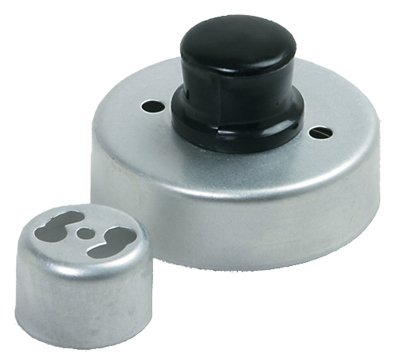 Norpro-3495-Donut-Biscuit-Cutter-Metal-275-In