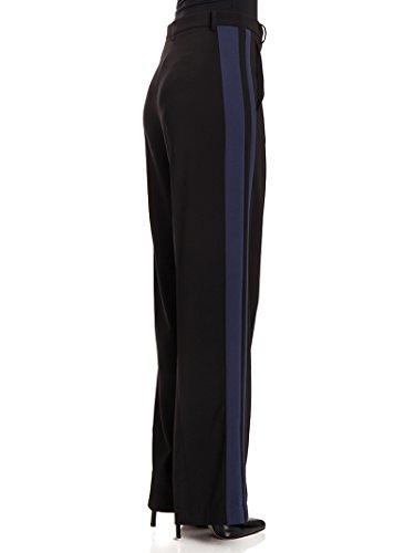 Pantalón Pepe Para Negro Mujer Patrizia 6pTxn
