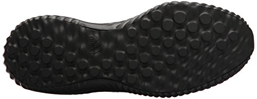 Pictures of adidas Kids' Alphabounce EM Core Black/Night AH2645 7