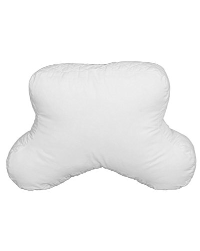 Core CPAP Pillow Inche Height
