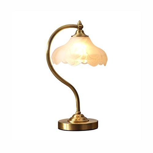 Table lamp Best Wishes Shop lámpara de Mesa- Luces de ...