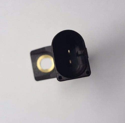 Mercedes-Benz Crankshaft Position Sensor 003 153 28 28 BG15029