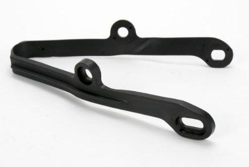 UFO Plastics Chain Slider Black for Yamaha WR YZ 05-08