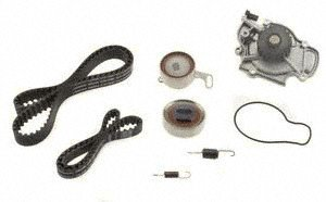 aisin-tkh-006-engine-timing-belt-kit-with-water-pump