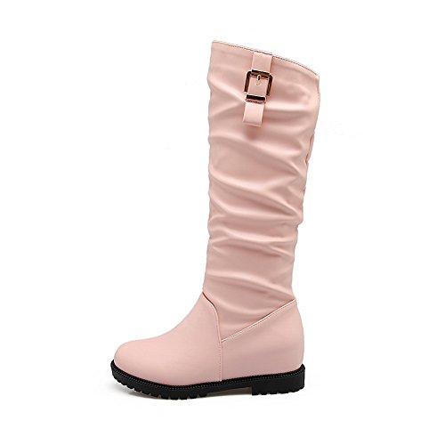 Zeppa Abl10494 Balamasaabl10494 Sandali 35 Rosa pink Balamasa Donna Con Eu qpUqt