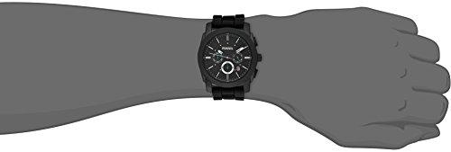 Повседневные наручные часы Fossil Men's FS4487