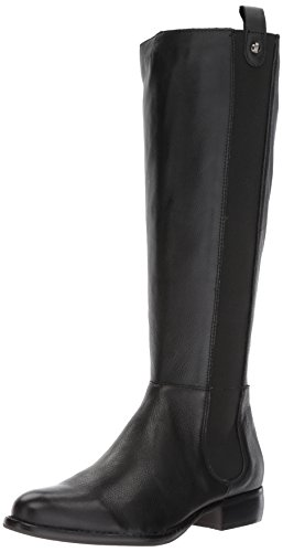 Black Shoes Opportunity Women's Corso Wing Como Leather pTWZI7qwyW