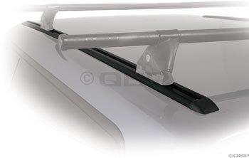 42 inch roof rack - 2