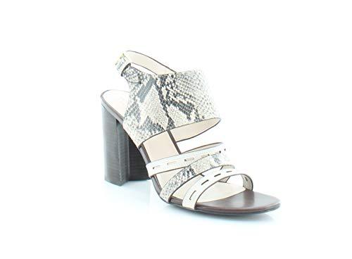 Cole Haan Lavelle Women's Sandals & Flip Flops Rcca Size 9.5 M