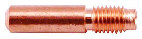 5-Pack K-T Industries 2-1517 Tweeco 11 Tip .030 718544U