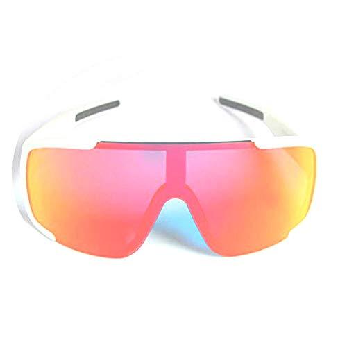 Very Sports Road Bike Cycling Sunglasses Bike Glasses for Men Women Running Driving Fishing Golf Baseball Racing Ski Goggles