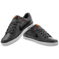 5e20bb45aab Image Unavailable. Image not available for. Colour  Nike - NIKE CAPRI 3 LTR  (GS) ...