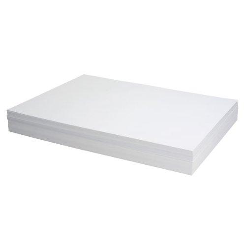 nasco-budget-sulphite-drawing-paper-24-x-18-80-lb-white