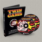 Build a Hog Twin Cams and a Big Bore Instructional DVD ()