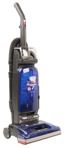Hoover U5453 900 Windtunnel Supreme Upright Vacuum Cleaner