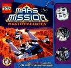 Mars Mission (Lego Masterbuilders) Text fb2 ebook