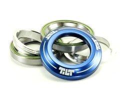 tilt-integrated-headset-blue