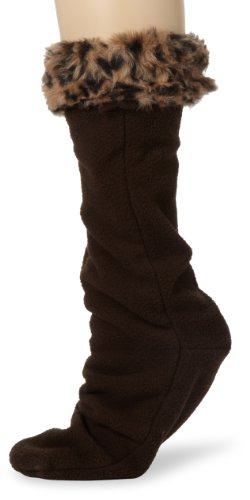 welly boot liners - 7