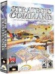strategic-command-pc