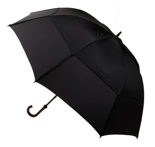 Nylon Umbrella Windproof (GustBuster Doorman 62