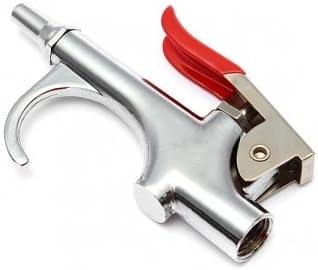 Man Friday Druckluftpistole Druckluft Duster Düsenwerkzeug reinigen handliches Werkzeug
