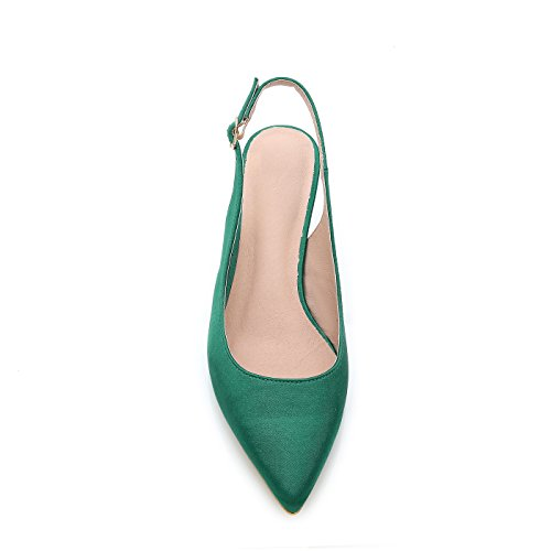 de Zapatos ComeShun ComeShun Mujer Mujer Mujer de ComeShun de ComeShun Zapatos Tac Tac Zapatos Tac 0tOqWOBra