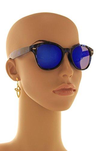 de sol A F4 Gafas para hombre Unisex Urban qRqw1TIZt