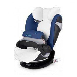Cybex Autositz Bezug Sommer Pallas M/Lösung M