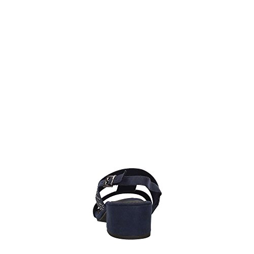 Sandales Tozzi Combo 2 Navy 28203 Marco Femme 4W87qwZRH