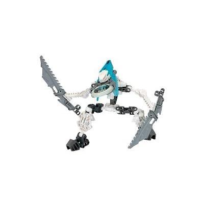 LEGO Bionicle Vahki Keerakh: Toys & Games