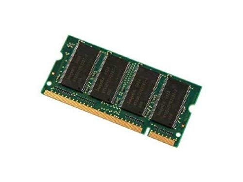 Printer Parts Original Q3931-67904 512MB 200 Pin DDR DIMM Memory for Laserjet CP6015n CP6015de CP6015dn CP6015x CP6015xh CM6030 CM6030f CM6040 by Yoton (Image #1)
