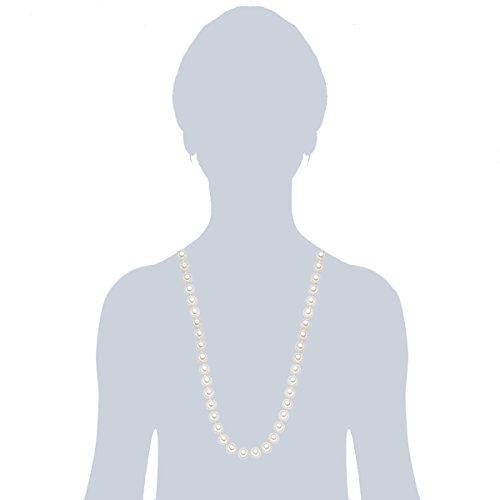 Perldesse Chaîne Perle