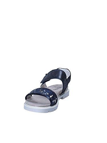 Femmes 1169 Sandales Bleu Igi amp;Co 6TqwTt