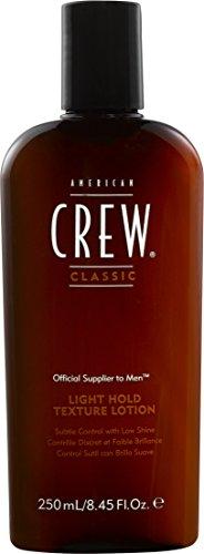 Crew Cream - 4