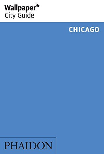 Wallpaper-City-Guide-Chicago-2015